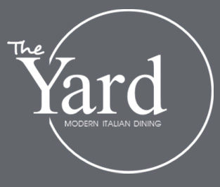 The Yard Chester and Knutsford