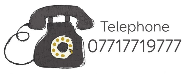 Christleton Orchard Range Telephone Number